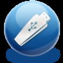 Ventoy2disk(U盘启动工具) V1.0.22 绿色版