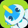 编程猫海龟编辑器 V1.3.2 最新免费版