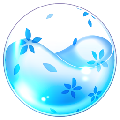 CrystalDiskInfo(硬盘信息检测工具) V7.0.5 萌版