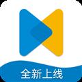 华通银行 V2.0.1 安卓版