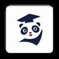 熊猫淘学 V3.1.7 安卓版