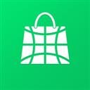 全球购商城APP|全球购商城 V3.3.5 安卓版 下载