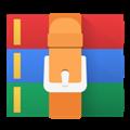 WinRAR安卓版吾爱破解版 5.90.build87 最新免费版