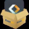 EaseUS Todo Backup Advanced Server破解版 V13.5 免费版