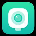 华为全景相机 V1.1.7.15 安卓版