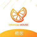 橙居 V0.0.68