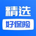 梧桐树保险网 V5.1.0 安卓版