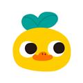 柚子鸭早教 V1.7.1 安卓版