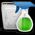 Wise Disk Cleaner(磁盘垃圾清理工具) V10.2.8.779 官方版