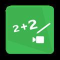 汗微微课宝 V4.73.2 安卓版