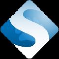 SoapUI Pro V5.1.2 中文免费版