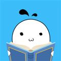 鲸鱼阅读 V2.0.6 安卓版