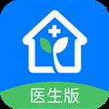 优医邦APP|优医邦 V1.10.0 安卓版 下载