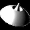 Bixorama(全景照片转换工具) V5.4.0.3 官方版