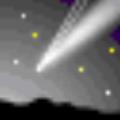 SkyChart(天文图绘制软件) V4.2.1 官方版