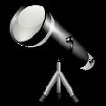 KStars(虚拟天文馆教育软件) V3.4.1 官方版