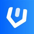 网签APP|网签 V1.0.0 安卓版 下载