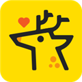 小鹿陪玩 V1.0.9 安卓版