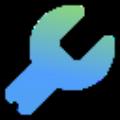 WeTool3.3.8破解版 32/64位 无限制去更新版