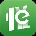 悦搜浏览器 V1.2.12 安卓版