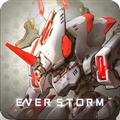 未来风暴 V1.6.144966 安卓版