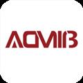 奥米巴智能 V3.15.0 安卓版
