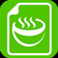 舌尖日记 V1.0.33 安卓版