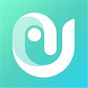 智U V1.15.0 安卓版