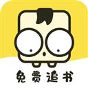 多友多书 V1.42.0.760 安卓版