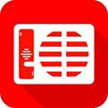 天天收音机电台FM V1.2 安卓版