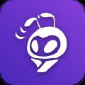 蚁小二 V3.3.0.0 官方版