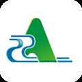 爱镇安APP|爱镇安 V1.1.0 安卓版 下载
