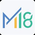 M18 V1.2.6 安卓版