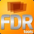 FDRTools Advanced(数码照片动态增强工具) V2.6.1 破解版