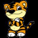 虎奔等考电脑版 V5.0.2 官方版