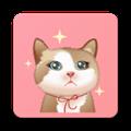 佐程人猫交流器APP|佐程人猫交流器 V1.0 安卓版 下载