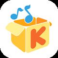 酷我音乐APP官方下载|酷我音乐盒手机版 V9.3.3.0 安卓版 下载