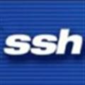 Windows SSH工具 V3.29 汉化破解版