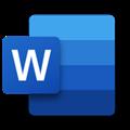 手机word文档破解版 V16.0.12730.20182 永久免费版