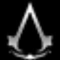 刺客信条2金币修改器 V1.0 绿色免费版