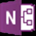 Mind Map for OneNote破解版 V9.3.0.63 免注册码版