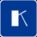 刺客信条2通用修改器 V1.01 最新免费版