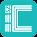 汇学堂APP手机版下载 汇学堂 V3.3.0 安卓版 下载