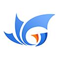 聚创医药网 V3.0.0 安卓版