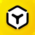 大易司机 V5.1.1 安卓版