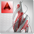 AutoCAD2021Mac破解版