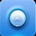 人工去水印 V1.0.9 安卓版