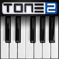 Tone2 Icarus2(音频合成器) V2.0.0 官方版