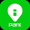 Inpark V4.0.5 安卓版