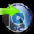 佳佳AVI MP4格式转换器 V5.9.0.0 官方版